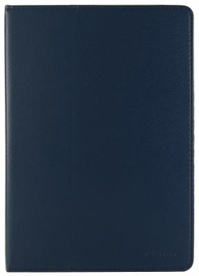 Чехол IT BAGGAGE для планшета Lenovo Tab 4 TB-X704L 10 синий ITLNT4107-4