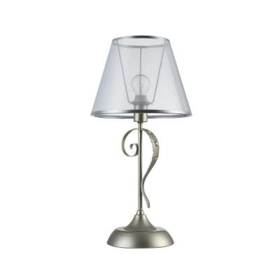 Настольная лампа Freya Darina FR2755-TL-01-BR настольная лампа n light darina tx 0339 1