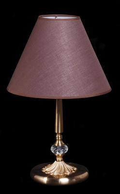 Настольная лампа Maytoni Chester RC0100-TL-01-R maytoni настольная лампа maytoni vintage arm420 22 r