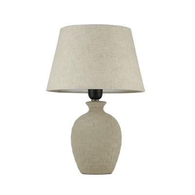 Настольная лампа Maytoni Armel Z003-TL-01-W