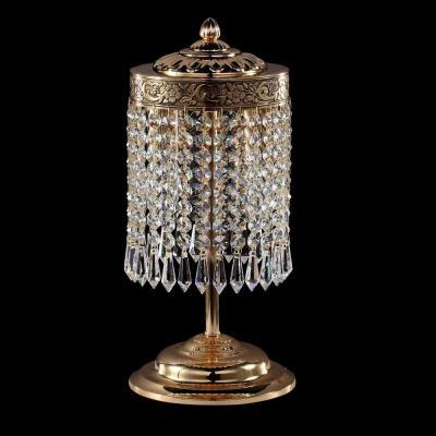 Настольная лампа Maytoni Palace DIA890-TL-02-G настольная лампа maytoni dia890 tl 02 g