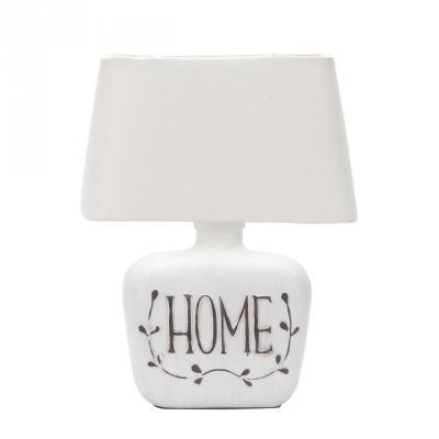 Настольная лампа Omnilux Tergu OML-82904-01
