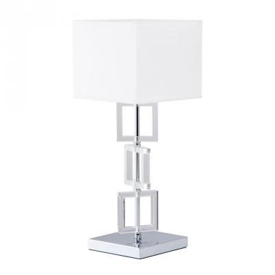 Настольная лампа MW-Light Прато 6 101030801 настольная лампа mw light прато 6 101030801