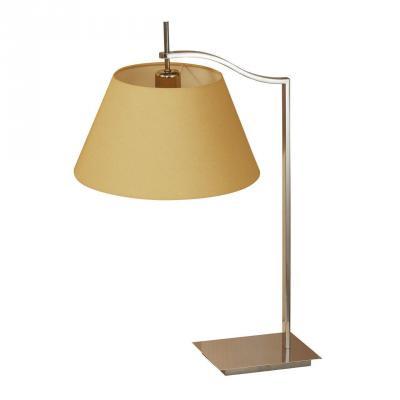 Настольная лампа Divinare 1341/02 TL-1