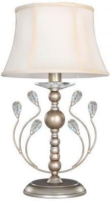 Настольная лампа Favourite Glory 2171-1T наземный низкий светильник favourite pilastri 1507 1t