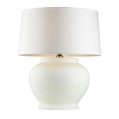 Настольная лампа Lucia Tucci Harrods T938.1 настольная лампа lucia tucci harrods t944 1