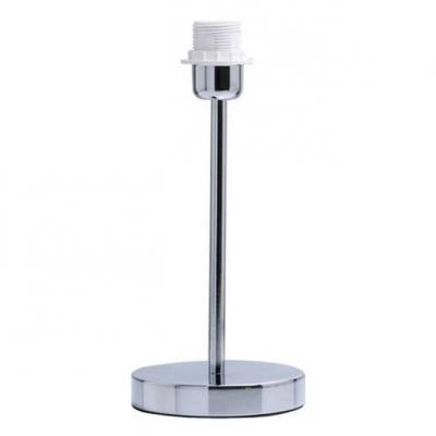 Основа для настольной лампы De Markt Сити 2 634030601
