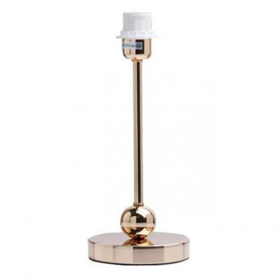 Основа для настольной лампы De Markt Сити 3 634031101