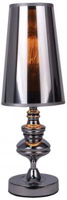 Настольная лампа Arte Lamp Anna Maria A4280LT-1CC подвесной светильник arte lamp anna maria a4280sp 1cc