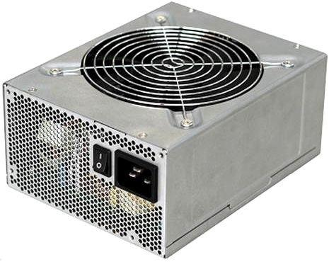 БП ATX 1200 Вт FSP FSP1200-50AAG
