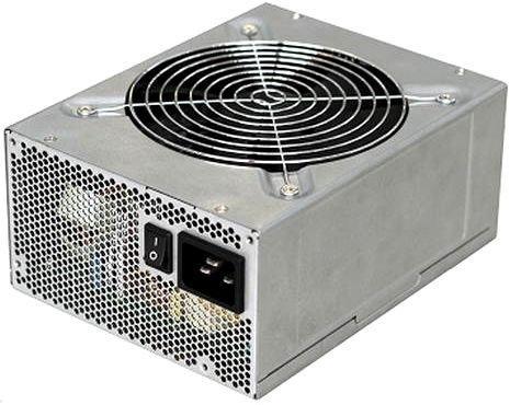 БП ATX 1000 Вт FSP FSP1000-50AAG