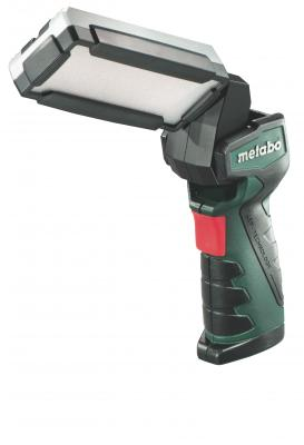 Akku-Stablampe Metabo PowerMaxx SLA LED (600369000)