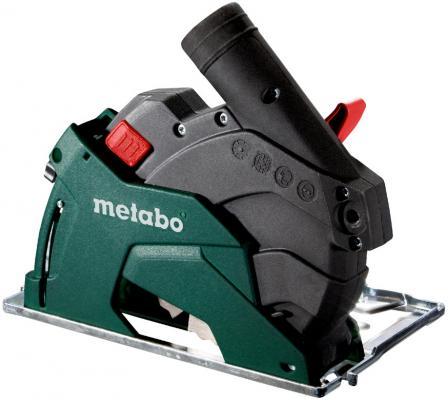Кожух защитный Metabo CED 125