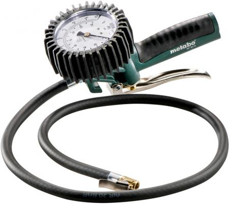 Шинный манометр Metabo RF 80 G (602235000) [ls1876] delphi колодки тормозные барабанные задние