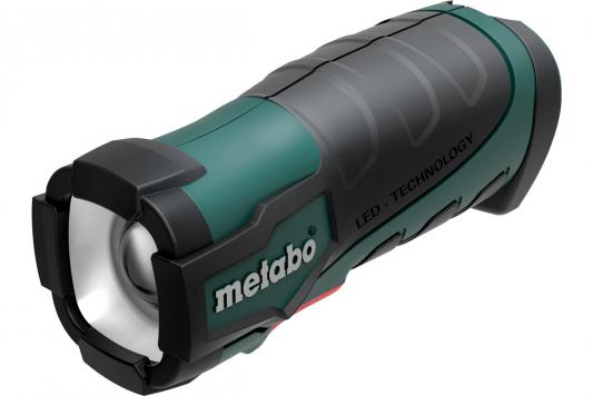 PowerMaxx TLA LED Фонарь акк.10,8В без АКК и ЗУ акк ножовка metabo powermaxx ase без акк и зу
