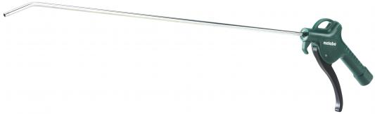 Продувочный пистолет пневматический Metabo BP 500 (601582000) metabo