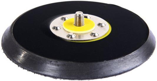 Купить Тарелка опорная Hammer Flex 227-005 PD M14 RB 125 мм универсальная