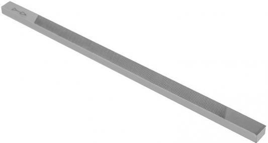 Напильник Hammer Flex 401-105 плоский 200x9x6мм