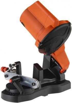 Станок заточный Hammer Flex SPL150 105 цены онлайн
