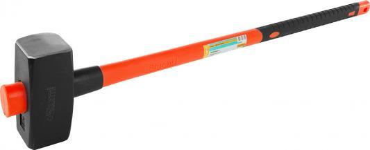 Кувалда SANTOOL 030820-300 3000г фибергласовая ручка santool 030751