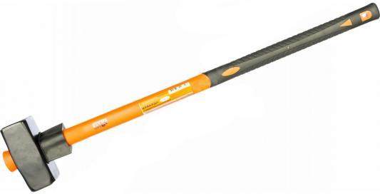 Кувалда SANTOOL 030820-500 5000г фибергласовая ручка