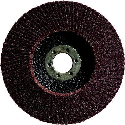 Круг Лепестковый Торцевой (КЛТ) BOSCH 2608603713 standard or metal прямое 115мм К60 dc shoes 50