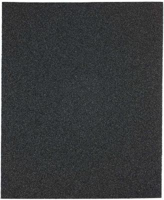 Бумага наждачная KWB 820-150 50 зерно 150 23x28 бумага наждачная kwb 840 060 50 зерно 60 23x28