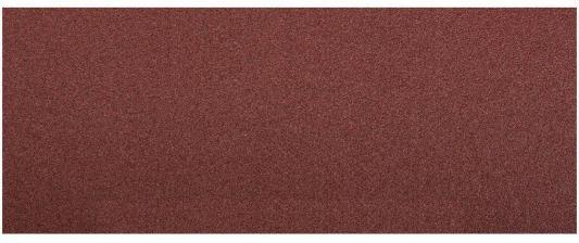 Лист шлифовальный ЗУБР 35590-1000 МАСТЕР на зажимах без отверстий для ПШМ P1000 93х230мм 5шт. лист шлифовальный интерскол для пшм 32 130 85 55x140мм к100 5шт 2085714010001