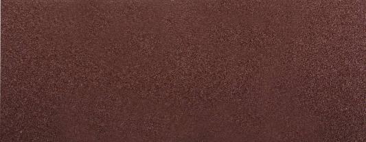 Лист шлифовальный ЗУБР 35590-060 МАСТЕР на зажимах без отверстий для ПШМ P60 93х230мм 5шт. лист шлифовальный интерскол для пшм 32 130 85 55x140мм к100 5шт 2085714010001
