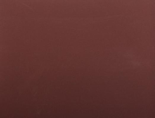 Лист шлифовальный STAYER MASTER 35425-400_z01 унив.бумажная основа водост.230х280мм P400 5шт.