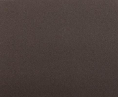 Лист шлифовальный STAYER MASTER 35435-180_z01 унив.тканевая основа водост. 230х280мм P180 5шт. встраиваемый в дорогу светильник feron sp2707 32135