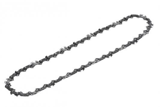 Цепь пильная Hammer Flex 401-941 3/8-1.3мм-55 шина пильная echo 20 3 8 1 5 72 звена s50r73 72aa et