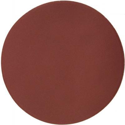 Круг шлифовальный ЗУБР 35568-150-040 150мм P40 без отв. набор  шт цена за комплект