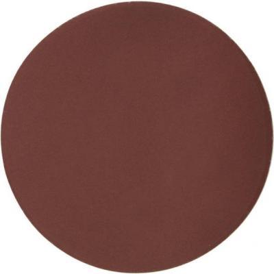 Круг шлифовальный ЗУБР 35568-150-100 150мм P100 без отв. набор 5 шт цена за комплект