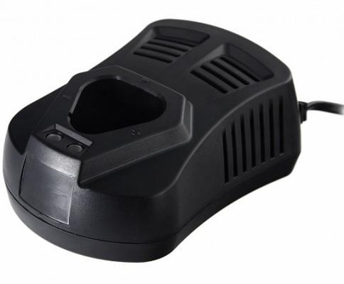 цена на Зарядное устройство Hammer Flex ZU120LE 12В 1.3Ач для Hammer Flex (ACD120LE,121LE,122LE,ACD141LE)
