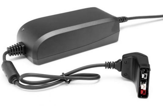 Зарядное устройство HUSQVARNA QC80 (9673356-31) 80Вт