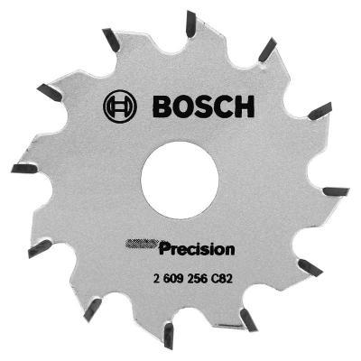 Диск пильный BOSCH Precision 65x12x15, для PKS 16 Multi (2.609.256.C82) 65x12x15, для PKS 16 Multi цена