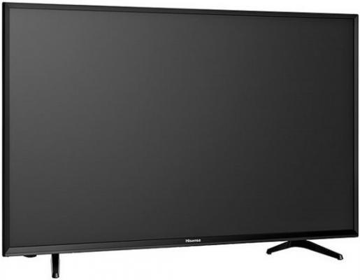 "Телевизор 32"" Hisense H32N2100S"