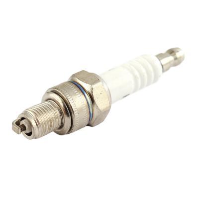 405-005 Свеча зажигания A7RTC