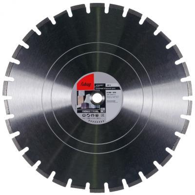 Алмазный диск AP-I_ диам. 500/25.4 инвертор fubag in 196