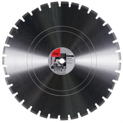 Алмазный диск AP-I_ диам. 600/25.4 инвертор fubag in 196