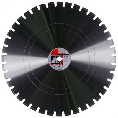 Алмазный диск GR-I_ диам. 700/30 инвертор fubag in 196