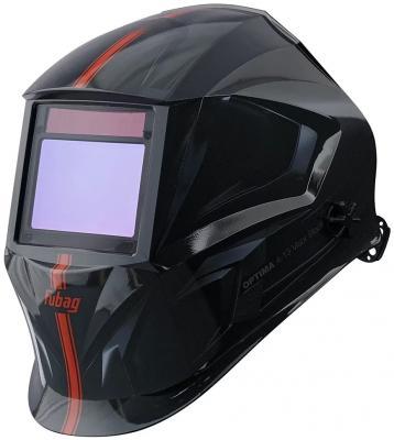 Маска сварщика «Хамелеон» OPTIMA 4-13 Visor Black 38438