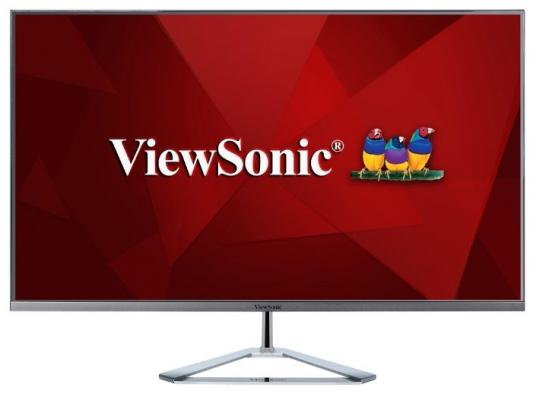 "Монитор 32"" ViewSonic VX3276-MHD-2 (VS17220)"
