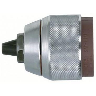 Патрон для дрели BOSCH 2608572149 БЗП 1/2 1.5-13мм для GSB цена