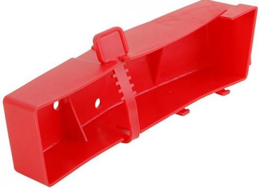 Чехол Hammer Flex к шнеку для льда Hammer Flex 8 hammer gnr3000 а