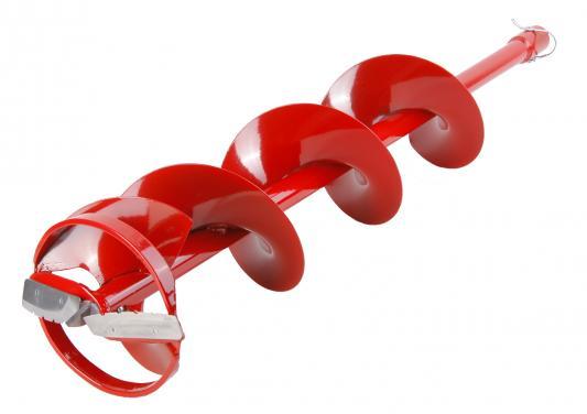цена на Шнек для льда Hammer Flex 210-901 8 (200мм)x990мм к мотобуру с валом 1