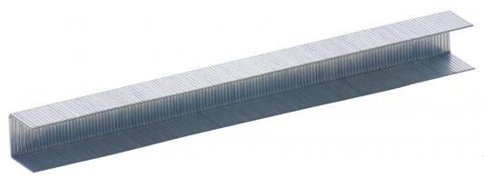 Скобы FUBAG для S1216 140117 12.9х10мм 5000шт. цена 2017