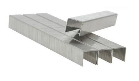 Скобы для степлера RAPID 53/20 1.25М Workline 20мм 11.4 мм 1250шт