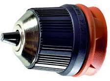 Насадка AEG 430925(BSB 18CBL-CK) д/дрели б/съем съемный патрон быстросъемный патрон aeg bsb 18cbl ck 430925